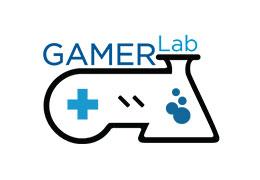 GAMERlab