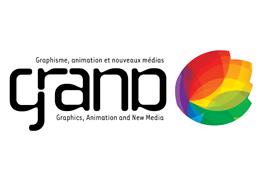 GRAND NCE Sponsor