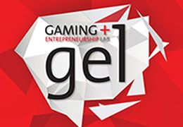Gaming and Entrepreneurship Lab
