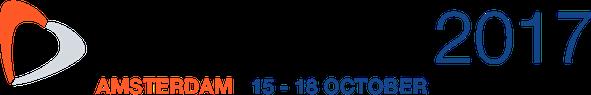 CHI PLAY 2017 Logo