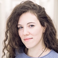 Elisa Mekler