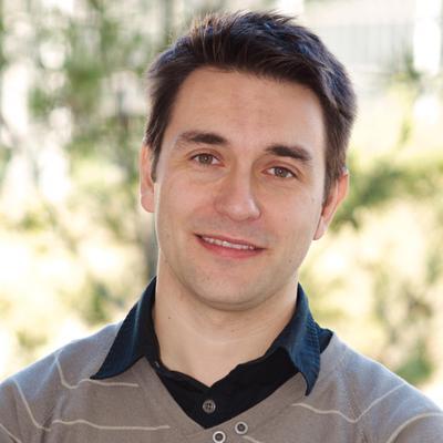 Jordi Duch
