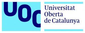 UOC. Universitat Oberta de Catalunya