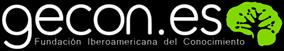 gecon.es. Fundación iberoamericana del conocimiento