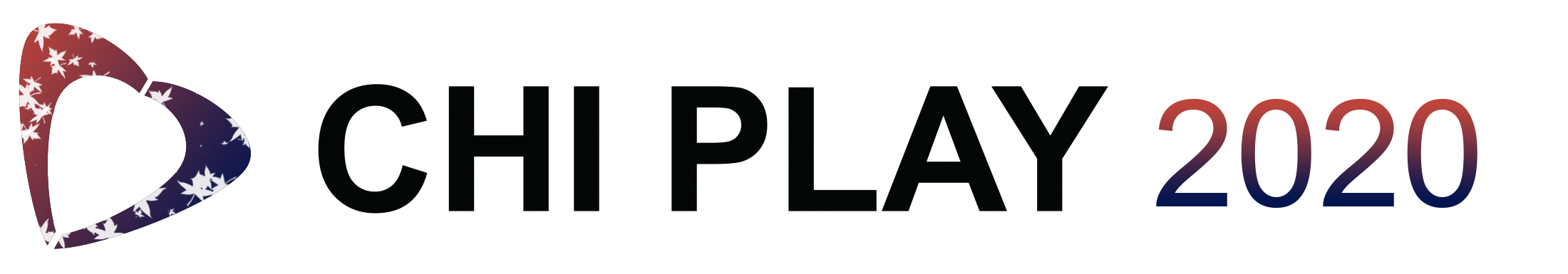 CHI PLAY 2020 (7th Annual Symposium on Computer-Human Interaction in Play)